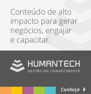 Conheça a Humantech