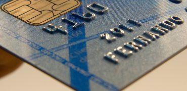 juros do cheque especial