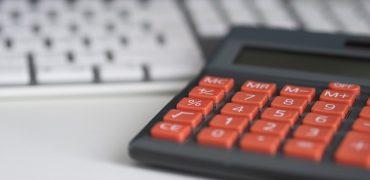 investimento da micro e pequena empresa