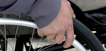 Mercado de trabalho para pessoas com deficiência