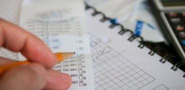 impostos indiretos