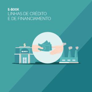 e-book-linha-credito-financiamento