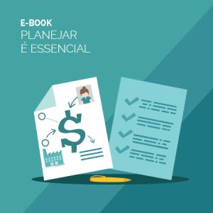 e-book-planejamento-estrategico