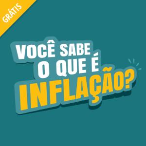 infografico-inflacao