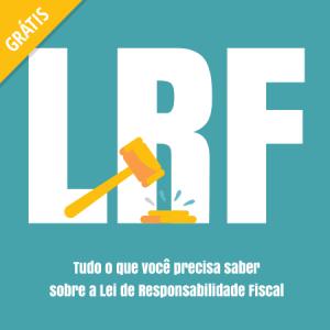 infografico-lrf