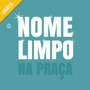 infografico-nome-limpo