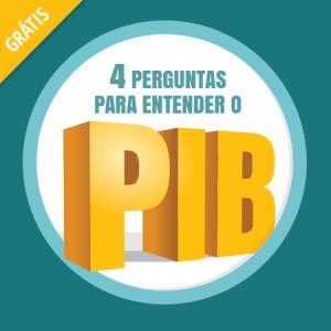 infografico-pib
