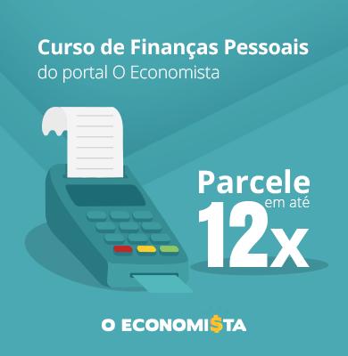 Curso de Finanças Pessoais do portal O Economista