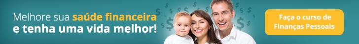 Melhore sua saúde financeira e tenha uma vida melhor