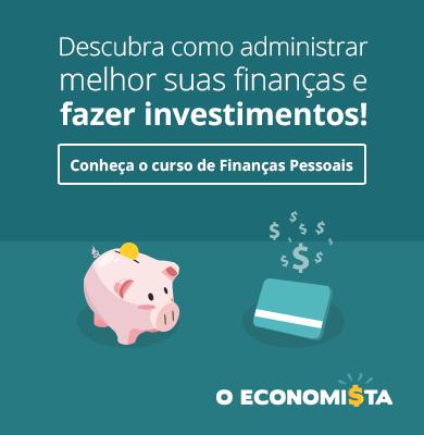 Descubra como administrar melhor suas finanças e fazer investimentos