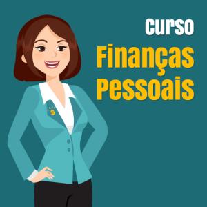 curso-financas-pessoais-img-loja
