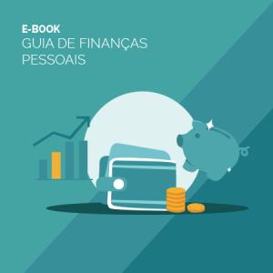 e-book-financas-pessoais