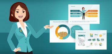 Finanças pessoais: tudo o que você precisa saber para ter sucesso