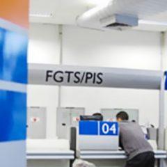 Pagamento de contas inativas do FGTS é antecipado para nascidos em dezembro