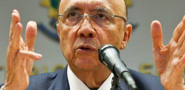 Em reunião do G20, ministro afirma que economia brasileira está bem