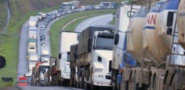rodovias brasileiras